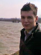 Zdeněk Večeřa